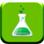 Anwendungsgebiet Chemie